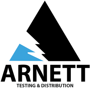 Arnett testing & distribution