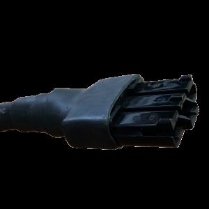 HJA-900-D-CONN