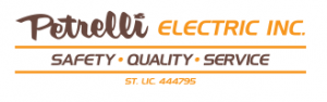 Petrelli Electric
