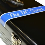 DC-Scout-Metal-Box