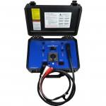 HJA-900-D | HJA-900-D-COMBO | The Mega Beast | service conductor tester | HJ Arnett Industries | 503-692-4600