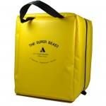 Super Beast Padded Bag | PN: HJA-469-501 | (503) 692-4600