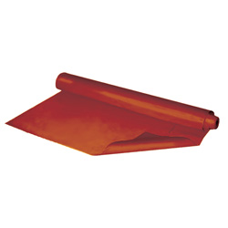 Salisbury Class 00 Brown Roll Blanket 3'x30' (Max Use: 500V)- RLB00