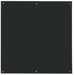 "Salisbury Class 2 Blanket 36""x36"" w/ 6 Eyelets (Max Use: 17kV)- 300E"