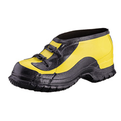 Salisbury Yellow Dielectric Overshoes (Class 2)
