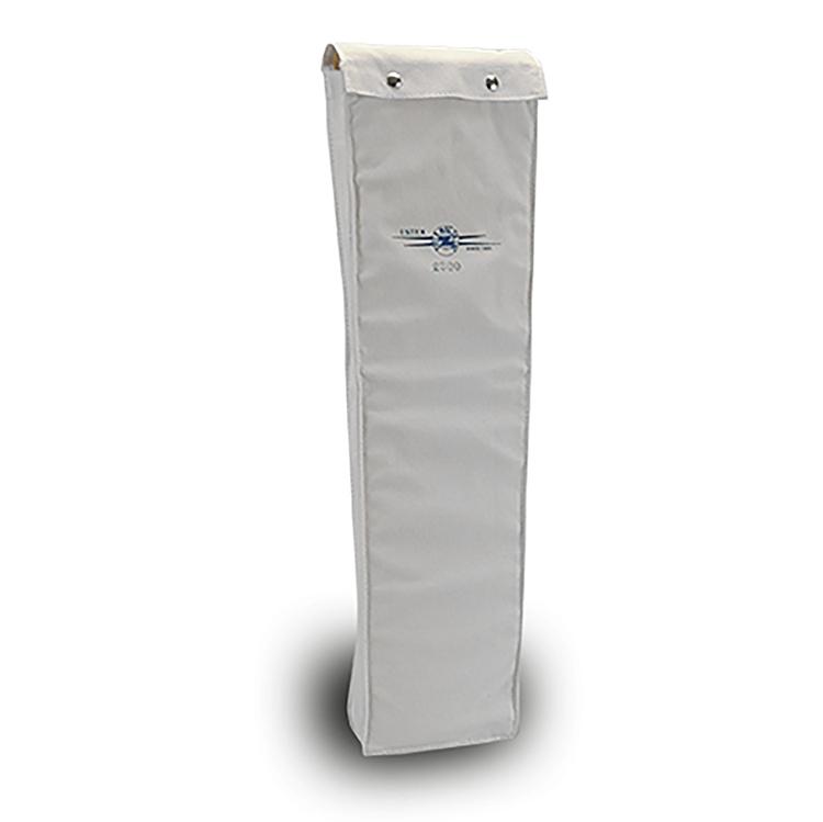 Lineman's Sleeve Bags