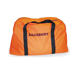 Large Storage Bag for Arc Flash Gear, Accessories