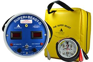 Super Beast Digital | PN: HJA-469-DSCO