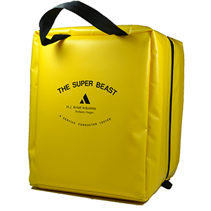 Super Beast Carrying Bag