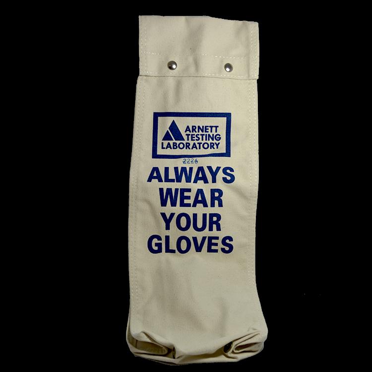 Lineman's Glove Bags