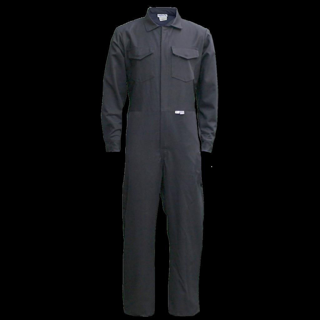 ULTRASOFT® Navy HRC 2 (12 Cal) Coveralls