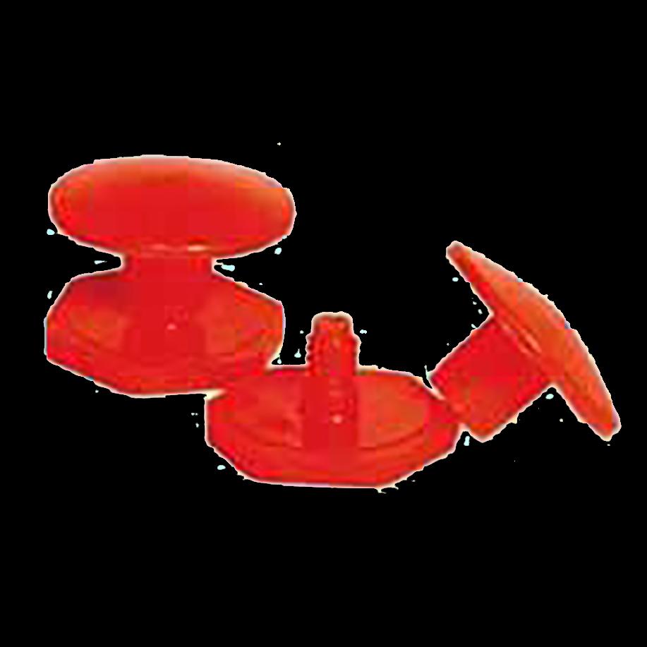 Salisbury Sleeve Buttons (B22)