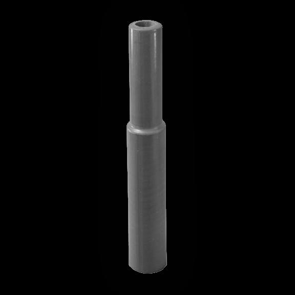 Chance Elbow Adapter 15kV-34.5kV