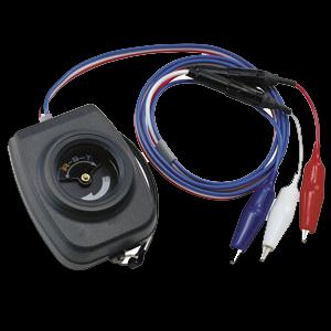 Hioki Phase Detector