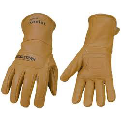 Youngstown FR, Kevlar-lined Leather Work Glove