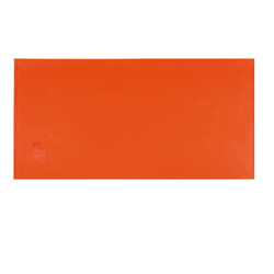 "Salisbury Class 4 Orange Blanket 18""x36"" (Max Use: 36kV)- 186"