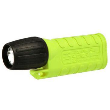 Mini Pocket Light