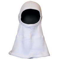 AFHOOD10 - Salisbury Arc Flash Balaclava - 10 Cal