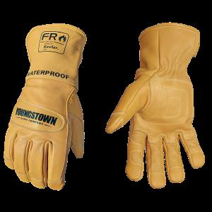 11-3285-60_fr-waterproof-leather-kevlar