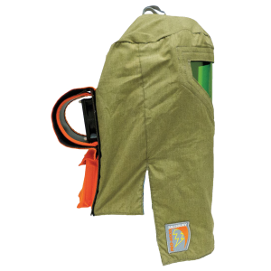 Arc Flash Hoods