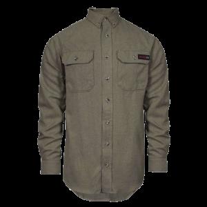 Arc Flash Dailywear Clothing