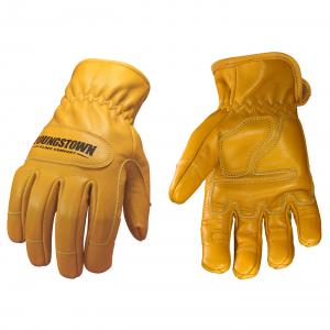 12-3265-60_Ground-Glove