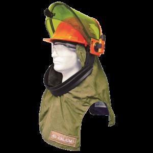 Salisbury Premium Lightweight Lift Front Hood