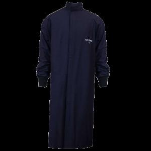 NSA C04UP03 Long Coat