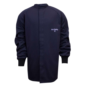 Arc Flash Coats & Sweatshirts