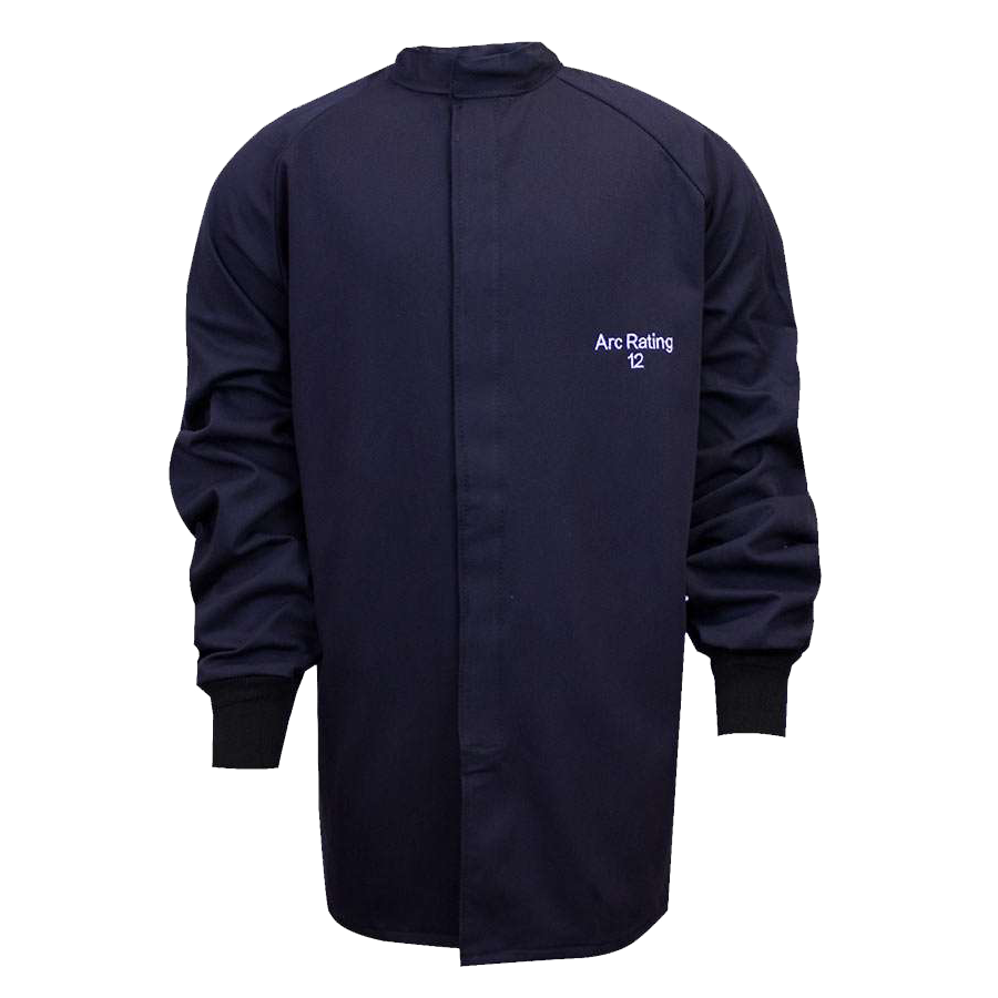 NSA C04UP03 Short Coat