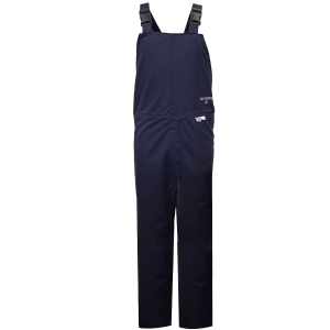 Arc Flash Bibs & Coveralls