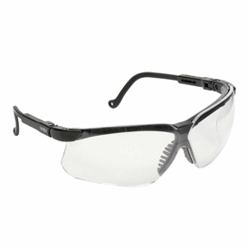 Salisbury S3200 Safety Glasses