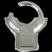 Sterling Junior One Shot Lock S-JR-OS