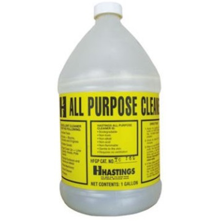 Hastings All Purpose Cleaner