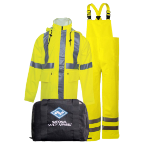 ARC EXTREME RAIN GEAR KIT