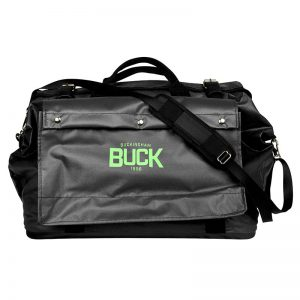Buckingham Equipment Bag 47333B3R5S