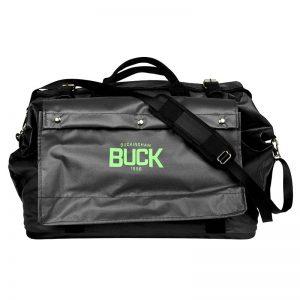 Climbing Belt Storage / Equipment Bags