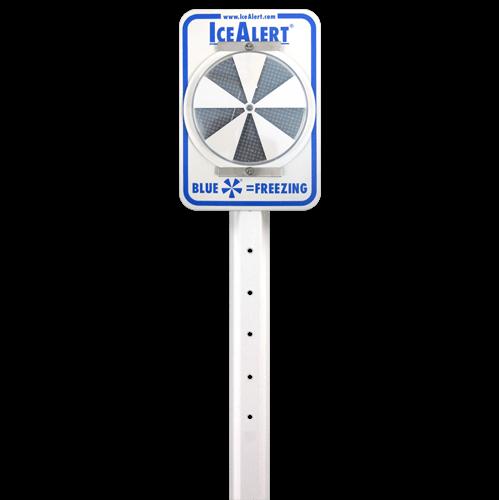 IceAlert PM1