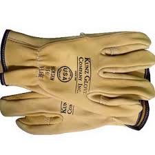 Work Gloves / Hand Protection