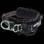 Bashlin Floridian 4D Lineman Belt 88x4d