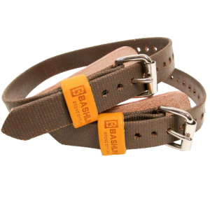 Bashlin Replacement Climber Straps - Upper - 85N