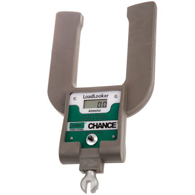 Chance LoadLooker Ammeter