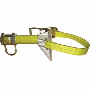 Hastings Fall Restraint Anchor Point Tool 3861