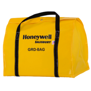 Salisbury Ground Storage Bag GRD-BAG