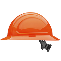 Salisbury North Zone Full Brim Hard Hat SN20R03