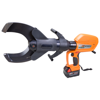 Utilco Cutter BLL-120CU-PS