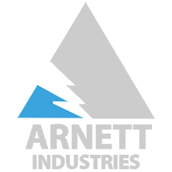Arnett Industries, LLC