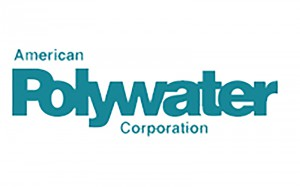 American Polywater Logo