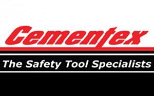Cementex Logo