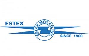 Estex Logo